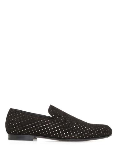 Casual Ayakkabı-Jimmy Choo